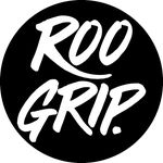 Roo Grip coupons