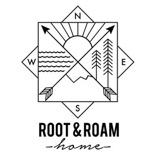 Root and Roam Box coupons