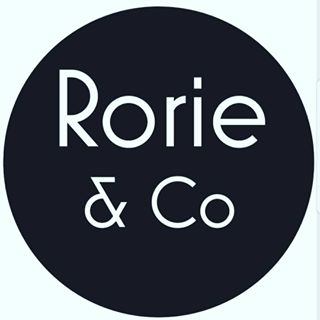 Rorie & Co coupons
