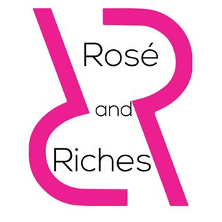 Rosé and Riches coupons