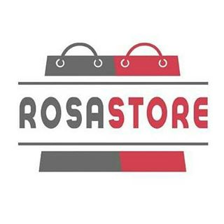 Rosa Store coupons