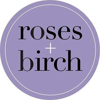 Roses And Birch coupons