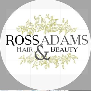 Ross Adams coupons