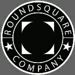 Round Square coupons