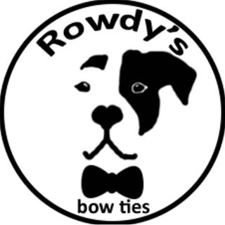 Rowdy's Bowties coupons