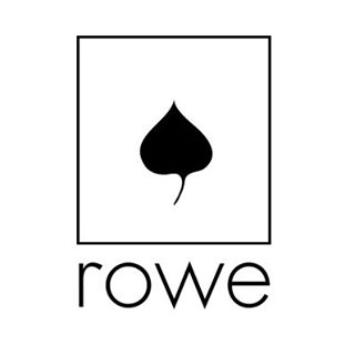 Rowe Boutique coupons