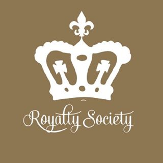 ROYALTY SOCIETY coupons