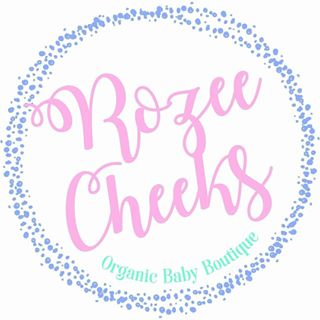 Rozee Cheeks coupons