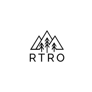 RTRO coupons
