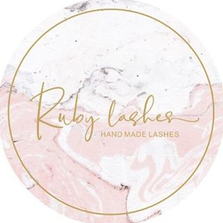 Ruby Lashes coupons