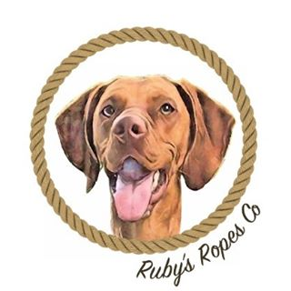 Rubys Ropes coupons