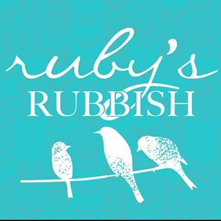 Coupon codes, promos and discounts for rubysrubbish.com
