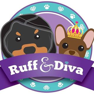 Ruff and Diva coupons
