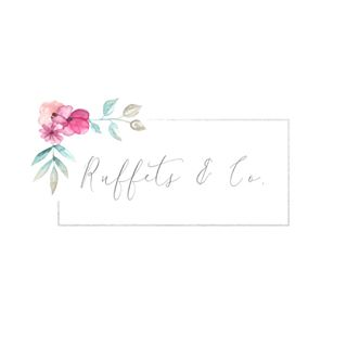 Ruffets & Co coupons