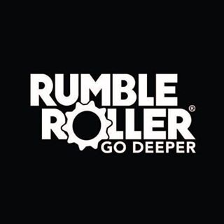 Rumble Roller coupons