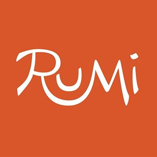Rumi Spice coupons
