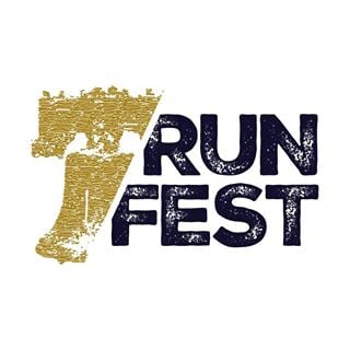 Run Fest coupons