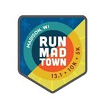 Run Madtown coupons