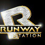 Runway Station coupons