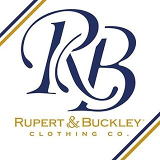 Rupert & Buckley coupons