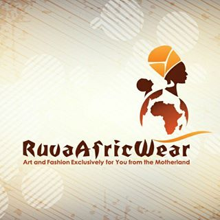 Ruva Afric Wear coupons