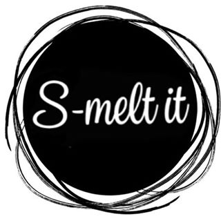 Coupon codes, promos and discounts for s-meltit.com
