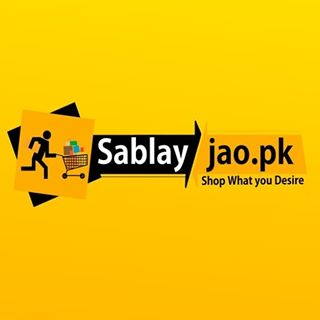 Sab Lay Jao coupons