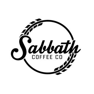 Sabbath Coffee Co coupons