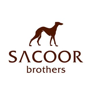 Sacoor Brothers coupons