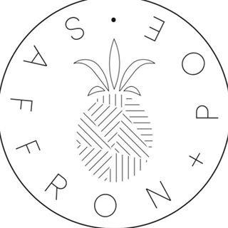 Coupon codes, promos and discounts for saffronandpoe.com