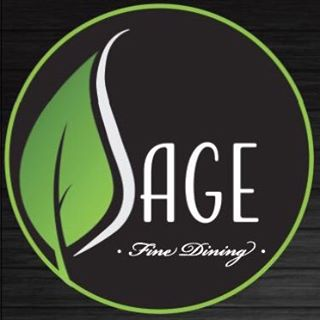 Sage Fine Dining coupons