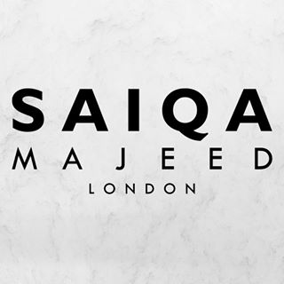 Saiqa Majeed coupons