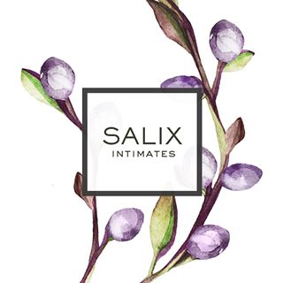 Salix Intimates coupons