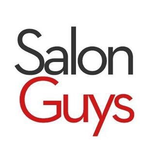 Salon Guys coupons