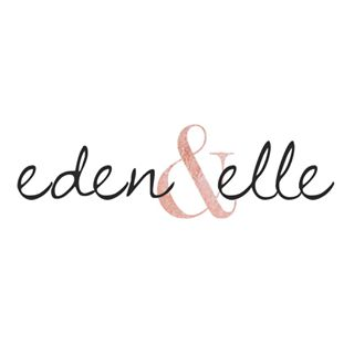 Coupon codes, promos and discounts for edenandelle.net
