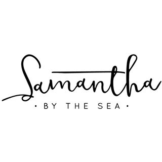 Coupon codes, promos and discounts for samanthabythesea.com