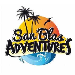 San Blas Adventures coupons