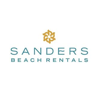 Coupon codes, promos and discounts for sandersbeachrentals.com
