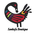 Coupon codes, promos and discounts for sankofaboutique.com