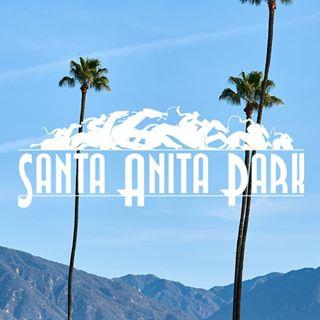 santaanita.com logo