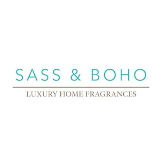 Sass And Boho coupons