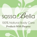 Sassa Bella Body Care coupons