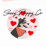 Sassy Puppy Co coupons