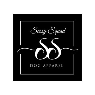 Sassy Squad Apparel coupons
