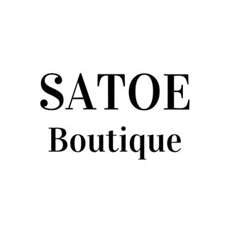 Satoe Boutique coupons