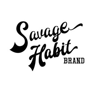 Savage Habit Brand coupons