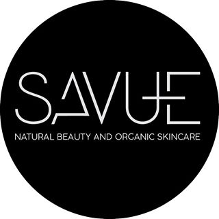 Coupon codes, promos and discounts for savuebeauty.com