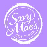 Savy Maes Boutique coupons
