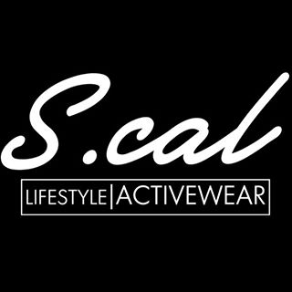 Scal Clothing coupons