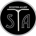 Scooter Alley coupons